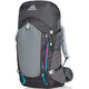 Gregory Jade 38 Backpack Women S dark charcoal